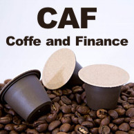 C.A.F. COFFE AND FINANCE
